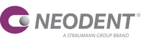 New_Neodent_Straumanngroup_brand_pantone