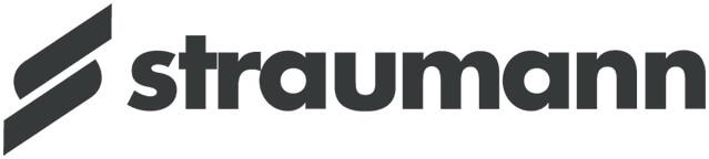 Straumann_Logo_RGB_44_noClaim