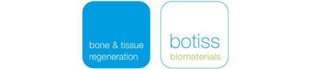 botiss_logo
